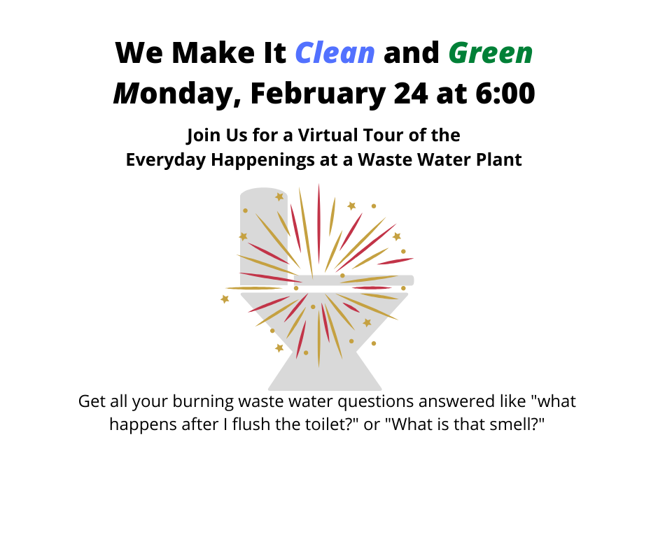 We Make It Clean and Green with Paul Cutter (1).png