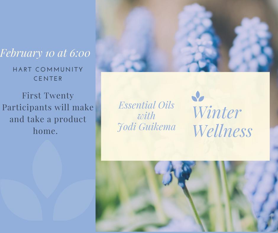 Winter Wellness.png