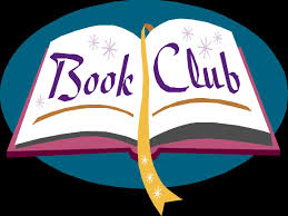 Yellow dot bookclub.png